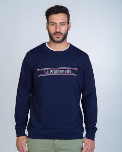 SUDADERAS OUTLET