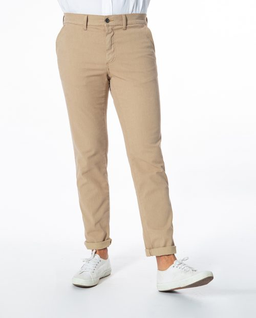 Chino Casual Beige